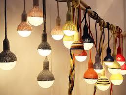 lighting for cafe. stephanie ng design will be lending her luna lana lights to ian barker garden for lighting cafe