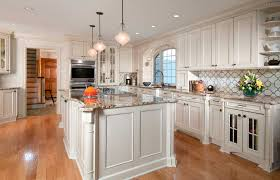 ornamental elegance kitchen remodel rochester ny