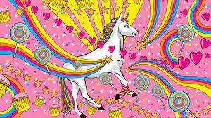 Cute Unicorn Wallpaper For Laptop Hd ...