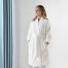 Shower baby sling *see offer details. Rockan Bath Robe White S M Ikea