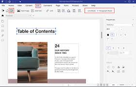 How To Convert Pdfs To Html Files