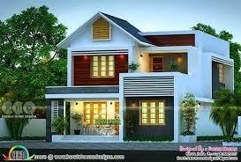 house roof design kerala house design