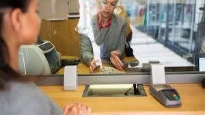 Yarın bankalar açık mı, çalışıyor mu? 19 Temmuz arife günü EFT ve havale  yapılır mı? - En Güncel Haberler