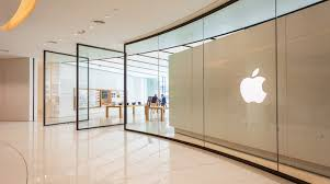 apple s closed general info