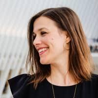 10+ perfiles de «Felicia Christensen» | LinkedIn
