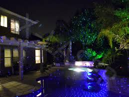 garden light romantic champsbahrain com