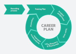 career plan career plan hexacta