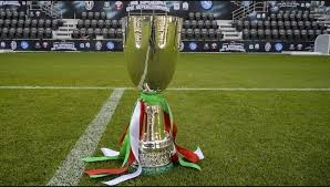 Either juventus or napoli will lift a trophy wednesday, when the two serie a foes meet at mapei stadium in reggio emilia in the supercoppa italiana. Supercoppa Italiana Napoli Juve 2020 Decisa La Data Si Gioca Al Mapei Stadium Di Reggio Emilia