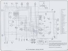 91 daihatsu rocky wiring diagram wiring diagram user wiring diagram for daihatsu rocky just wiring diagram 91 daihatsu rocky wiring diagram