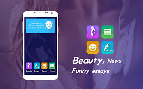 essays on privacy how to write any high school essay steps  privacy launcher lock private android apps on google play privacy launcher lock private screenshot