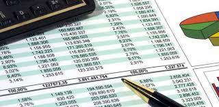 Справедливая стоимость МСФО Ее использование для оценки стоимости  ifrs 13 предписывает