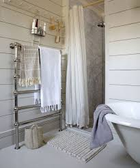 country bathroom shower ideas. marble bathroom ideas that ooze hotel glamour country shower r