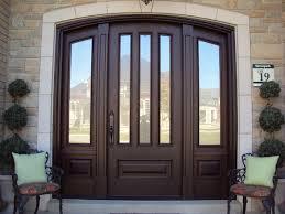 front exterior doorsModern Style Exterior Doors With Exterior Doors Traditional Front