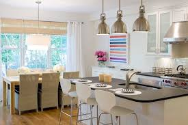 kitchen dining lighting. Contemporary Lighting This  And Kitchen Dining Lighting