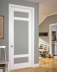 interior door painting ideas. Colors For Interior Doors Image Collections Gl Door Design Interior Door Painting Ideas E