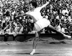 billie jean king filmmaker essay on billie jean king american american masters billie jean king