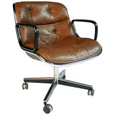 knoll life chairs. Knoll Desk Chairs Pollack For Executive Chair 1 Life Office Price