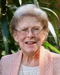 Elizabeth P. Ratliff Obituary - Visitation & Funeral Information