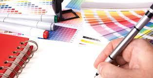 cheap interesting interior decorator career with becoming an interior  designer with interior designer job salary