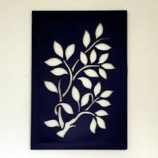 image is loading clearance wall art abstract framed wall sculpture laser  on laser cut wall art metal with clearance wall art abstract framed wall sculpture laser cut home