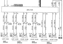 1999 mitsubishi galant radio wiring diagram diy wiring diagrams \u2022 2000 mitsubishi galant radio wiring diagram at Mitsubishi Galant Radio Diagram