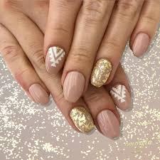 Find Beautiful Nail Art Designer in Delhi @ WeddingDoers.com