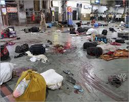 الهند - تنفيذ حكم الاعدام شنقا في رجل ادين بتفجيرات مومباي