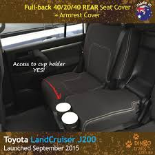 medium size of car seat ideas back seat protector custom truck seat covers seat