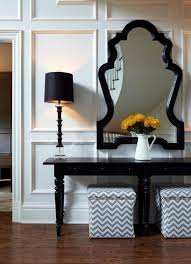 Small Picture Top 25 best Picture frame molding ideas on Pinterest Picture