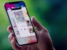 iphone x price. iphone x, 8 price in india almost 40 percent more than the us | technology news iphone x n