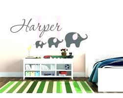wall sticker letters wall letter decals letter wall decals best large wall decal letters unique premium