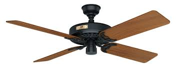 ceiling fan hunter fans elights sofimani inside hunter outdoor ceiling fans with lights with regard to