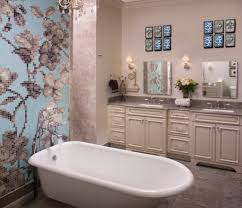 apartment bathroom wall decor. Decoration For Bathroom Walls Unique Ideas Wall Decor Easy Decorating Pleasant Best Designs Apartment O