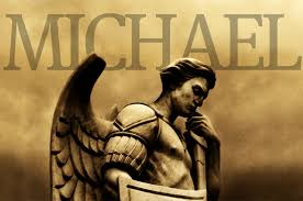 Image result for pictures of michael the archangel