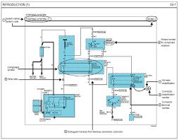 2005 kia amanti wiring diagram wiring diagrams schematics 2005 kia sedona electrical diagram at 2005 Kia Sedona Wiring Diagram