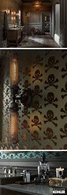 Skull Wallpaper For Bedroom 17 Best Ideas About Skull Wallpaper On Pinterest Sugar Skull