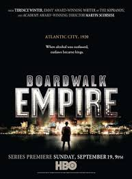 Watch ~ Boardwalk Empire ~ Movie