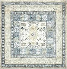 ikea square rug main image of rug 5 square foot beige squares area 5 square rug
