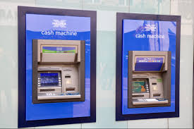 However, atms also charge a fee for their services. Cryptocurrency Atm And How Does It Work