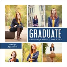 Make Your Own Graduation Announcements Samples Of Graduation Invitation Under Fontanacountryinn Com