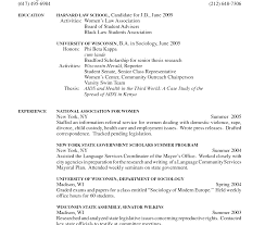 Legal Resume Imposing Legal Resume Examples Secretary Sample In House Counsel 62