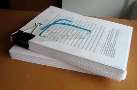 Как остановить вал диссертаций Наука ua Первый шаг к реформе системы аттестации научных кадров Позорная история с плагиатом в докторской диссертации