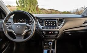 2018 hyundai sonata se. delighful 2018 view 49 photos for 2018 hyundai sonata se