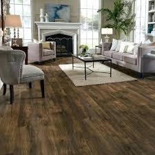 floor s great luxury vinyl plank flooring resilient reviews mannington adura max revie