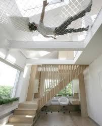 Indoor hammock | Indoor hammock | Indoor Hammock | Pinterest | Indoor  hammock, Lofts and House