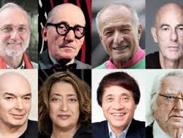 famous architects. Best Architects In The World Famous Architects