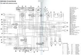 super tuner 3 wiring diagram d highroadny electricalwiringcircuit me super tuner 3 wiring diagram d highroadny