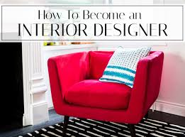 being an interior designer. Brilliant Being Becoming An Interior Designer How To Go Pro On Being An Designer N
