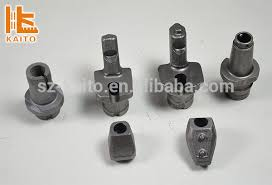 kennametal bits. wirtgen bits w6 g 20x road build cutter tools razor pick kennametal cleaning