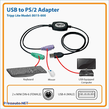 male usb to ps 2 mouse wiring diagram wiring diagram ps 2 mouse wire schematic wiring librarymale usb to ps 2 wiring diagram pressauto net